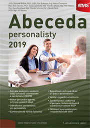 5760 Abeceda personalisty 2019